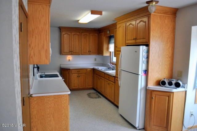 990 Mckinley Avenue,Montevideo,3 Bedrooms Bedrooms,2 BathroomsBathrooms,Single Family,Mckinley Avenue,6031311