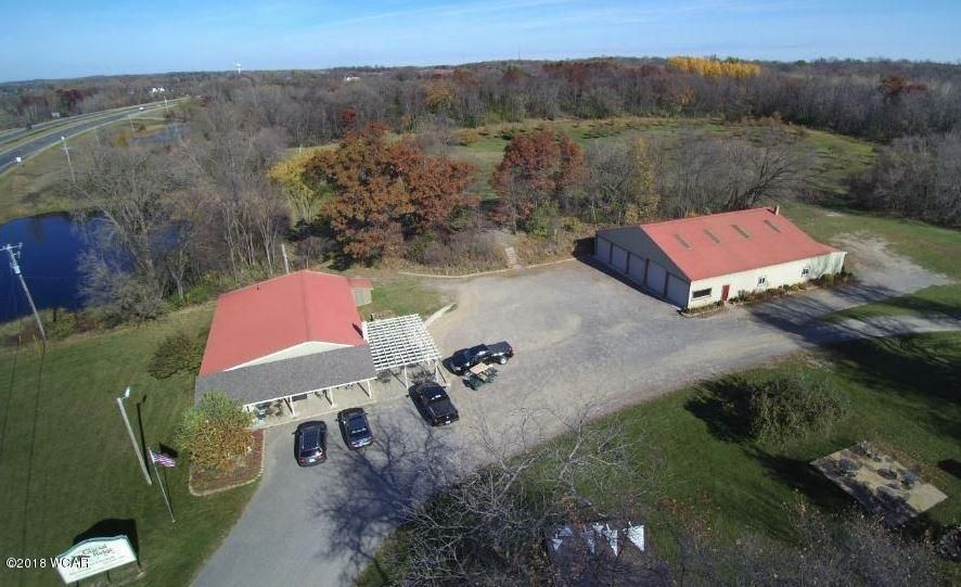 15455 Old Mill Road Road,Spicer,Commercial,Old Mill Road Road,6031308