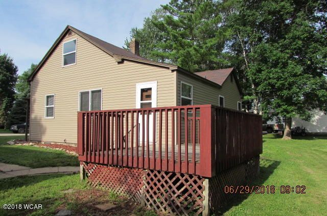 506 Montana Avenue,Atwater,2 Bedrooms Bedrooms,2 BathroomsBathrooms,Single Family,Montana Avenue,6031312