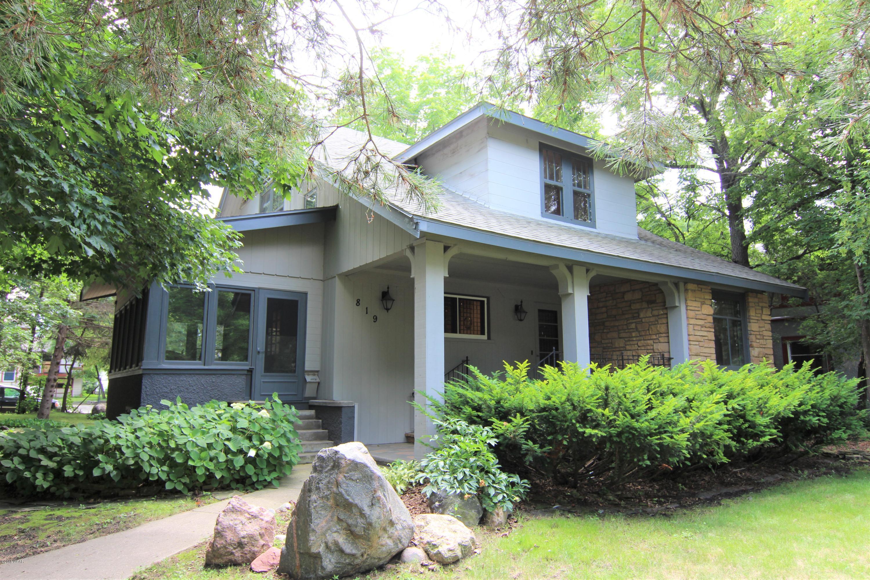 819 Ella Avenue,Willmar,4 Bedrooms Bedrooms,2 BathroomsBathrooms,Single Family,Ella Avenue,6031343