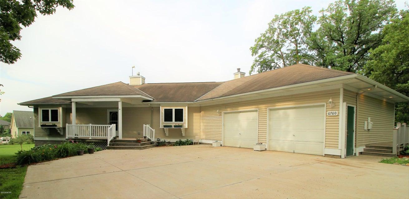 6760 Long Lake Road,Willmar,4 Bedrooms Bedrooms,2 BathroomsBathrooms,Single Family,Long Lake Road,6031355