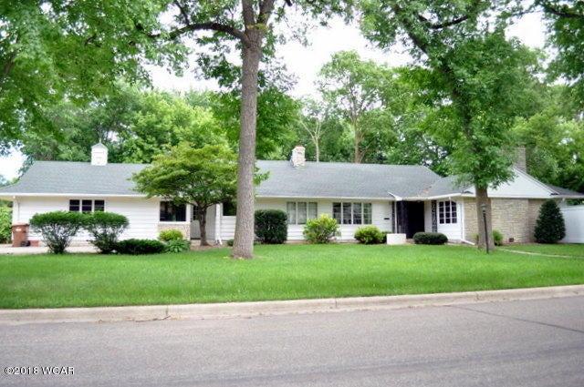 420 N 9th Street,Montevideo,4 Bedrooms Bedrooms,3 BathroomsBathrooms,Single Family,N 9th Street,6031377