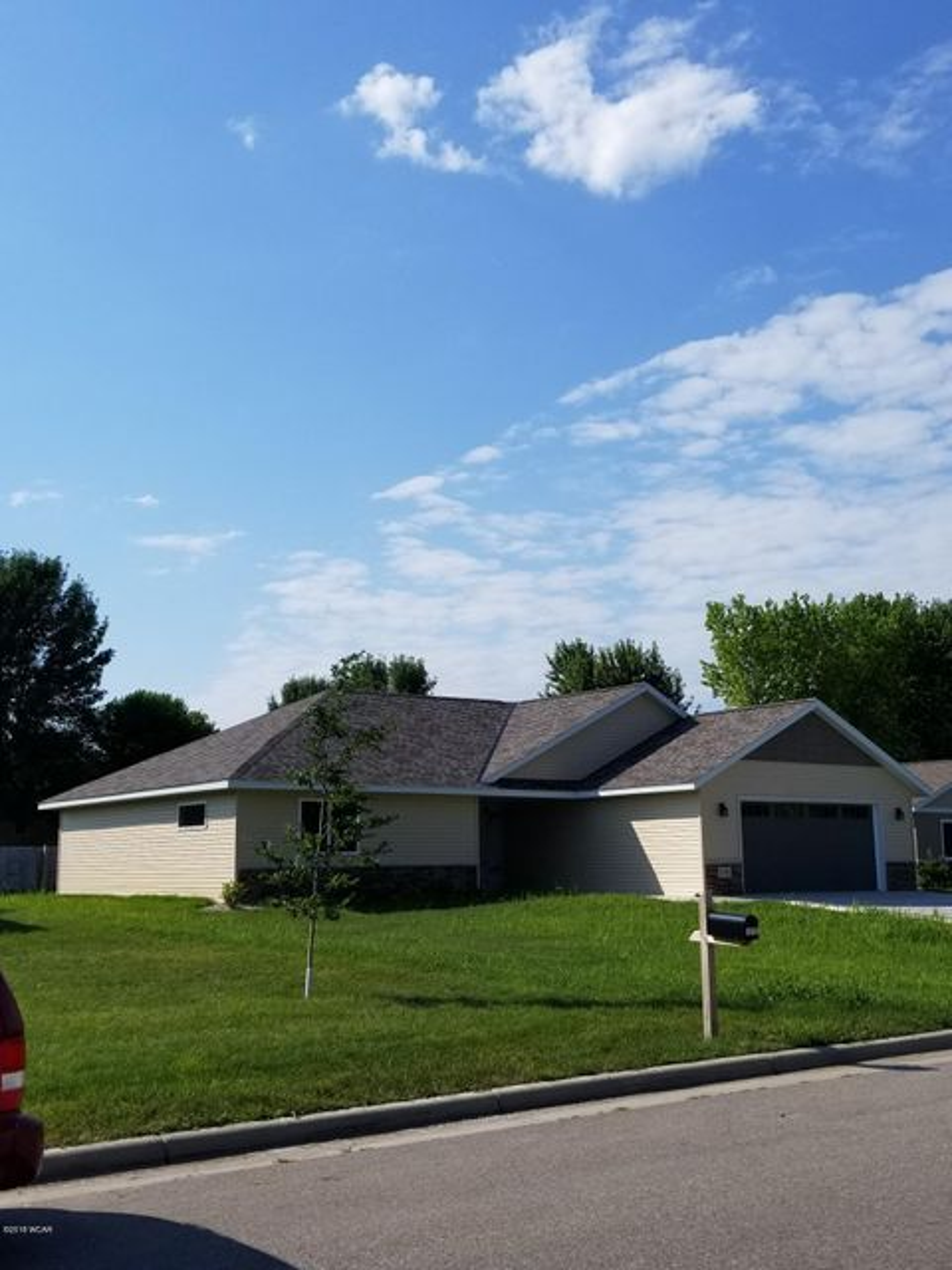1208 Pleasant View Drive,Willmar,3 Bedrooms Bedrooms,2 BathroomsBathrooms,Single Family,Pleasant View Drive,6030997