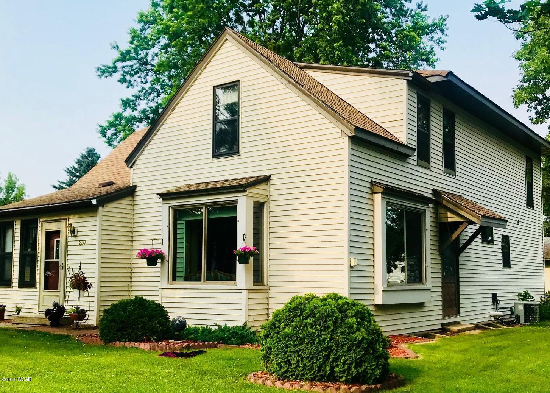 230 Prairie Avenue,Brooten,5 Bedrooms Bedrooms,2 BathroomsBathrooms,Single Family,Prairie Avenue,6031378