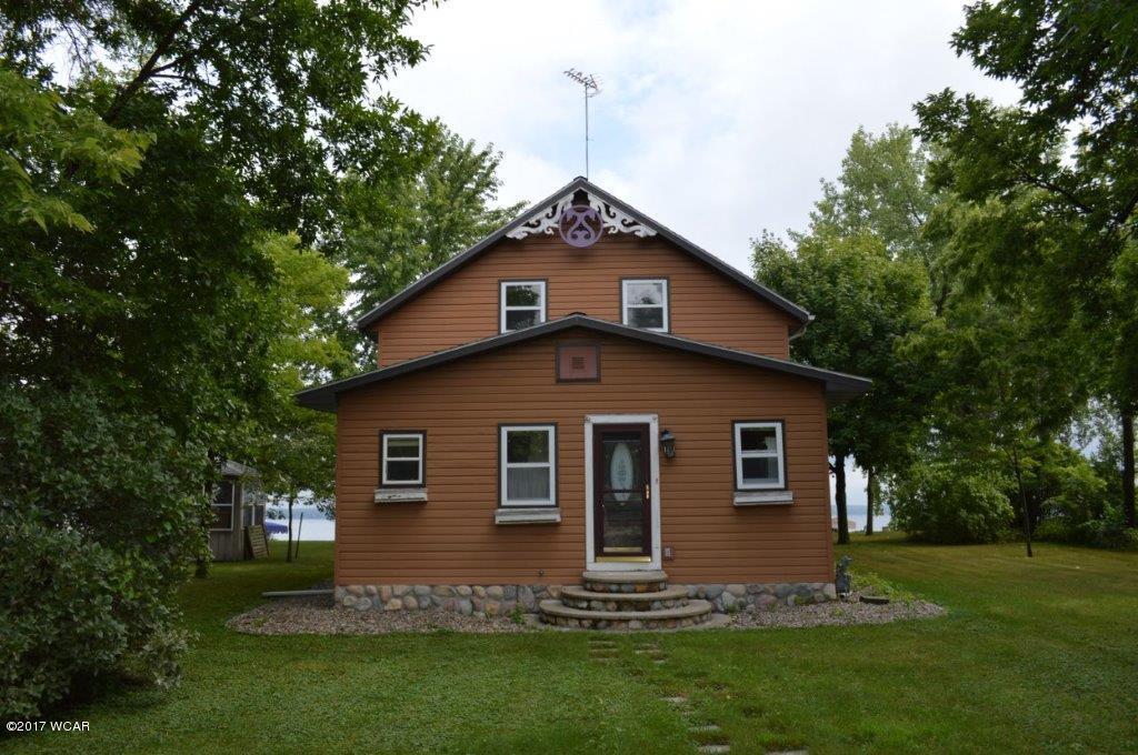 195 Lake Avenue,Spicer,3 Bedrooms Bedrooms,2 BathroomsBathrooms,Single Family,Lake Avenue,6031425