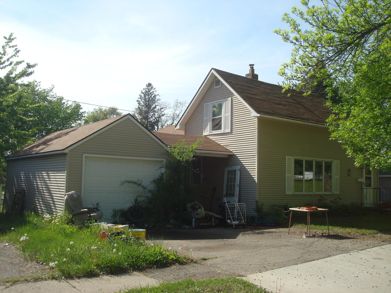347 S Haven Street,Appleton,2 Bedrooms Bedrooms,1 BathroomBathrooms,Single Family,S Haven Street,6031444