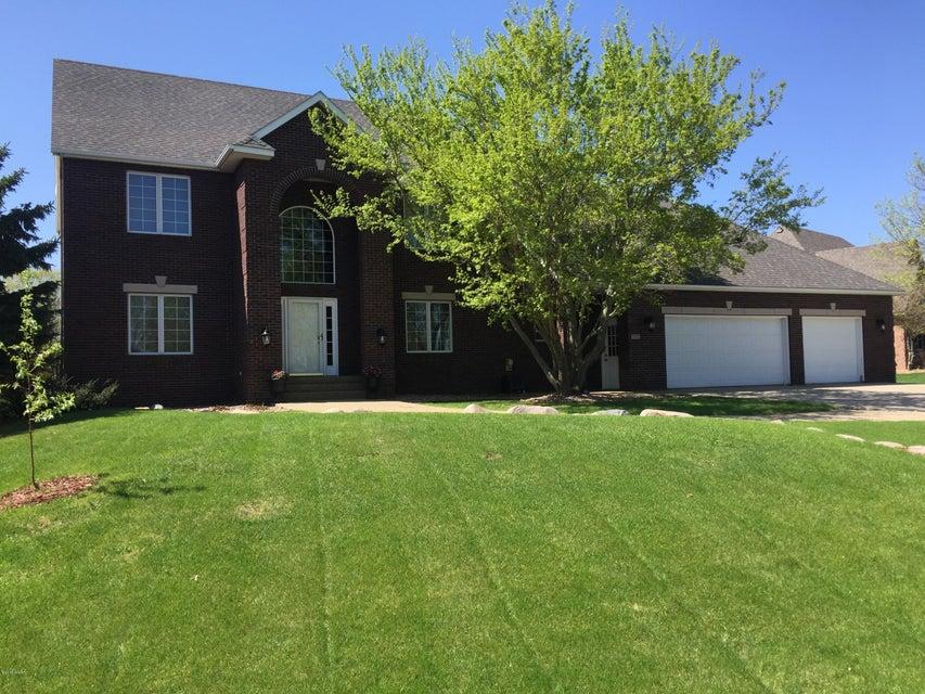 3517 Eagle Ridge Drive,Willmar,5 Bedrooms Bedrooms,4 BathroomsBathrooms,Single Family,Eagle Ridge Drive,6031472