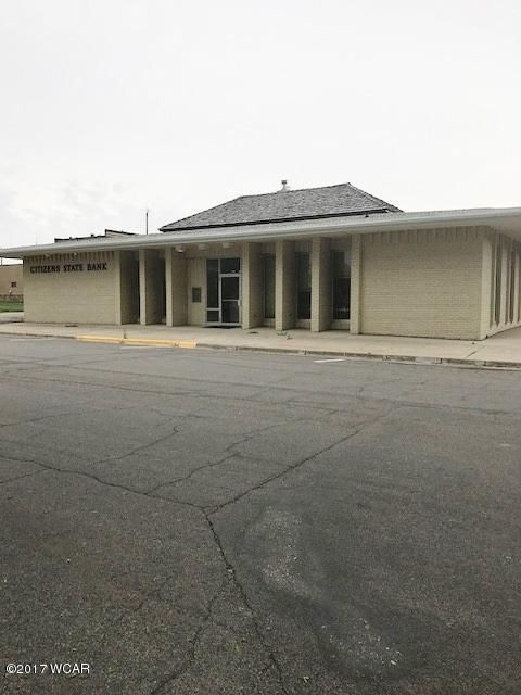 111 S 10th Street,Olivia,Business opportunity,S 10th Street,6031468