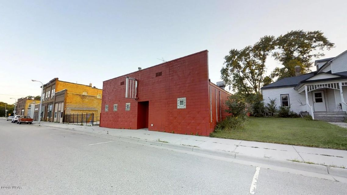 122 3rd Street,Atwater,Commercial,3rd Street,6031528