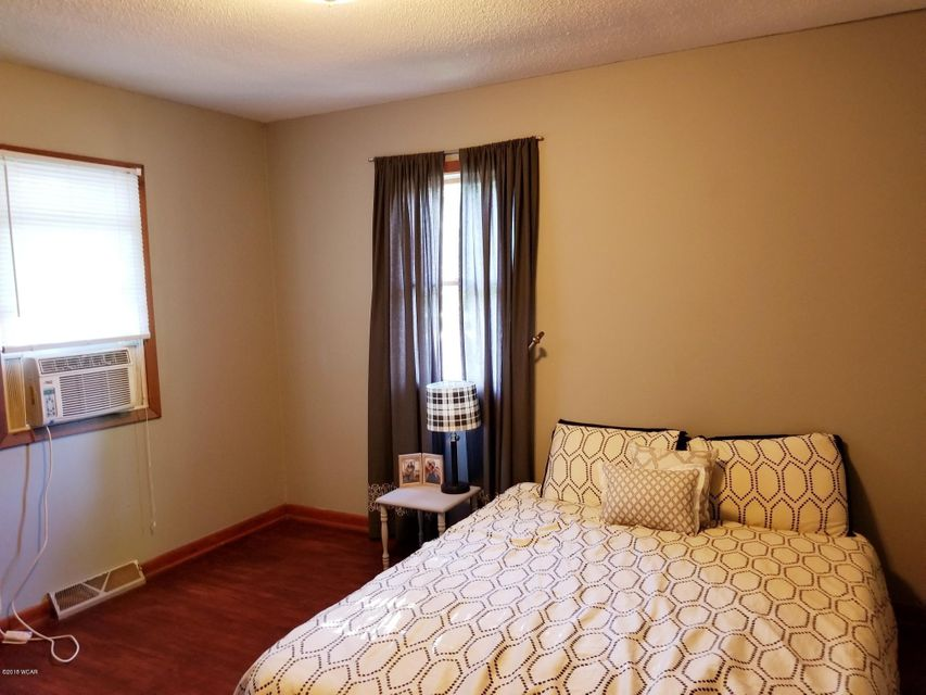 500 SE Lakeland Drive,Willmar,2 Bedrooms Bedrooms,2 BathroomsBathrooms,Single Family,SE Lakeland Drive,6031500