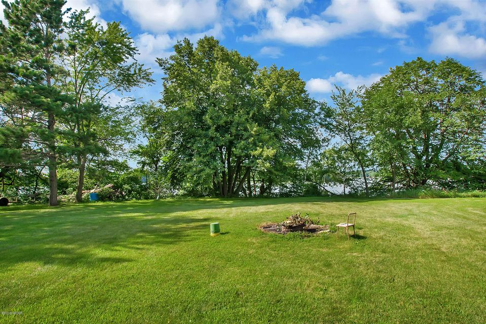 Lot 1 State Highway 22,Richmond,Residential Land,State Highway 22,6031535