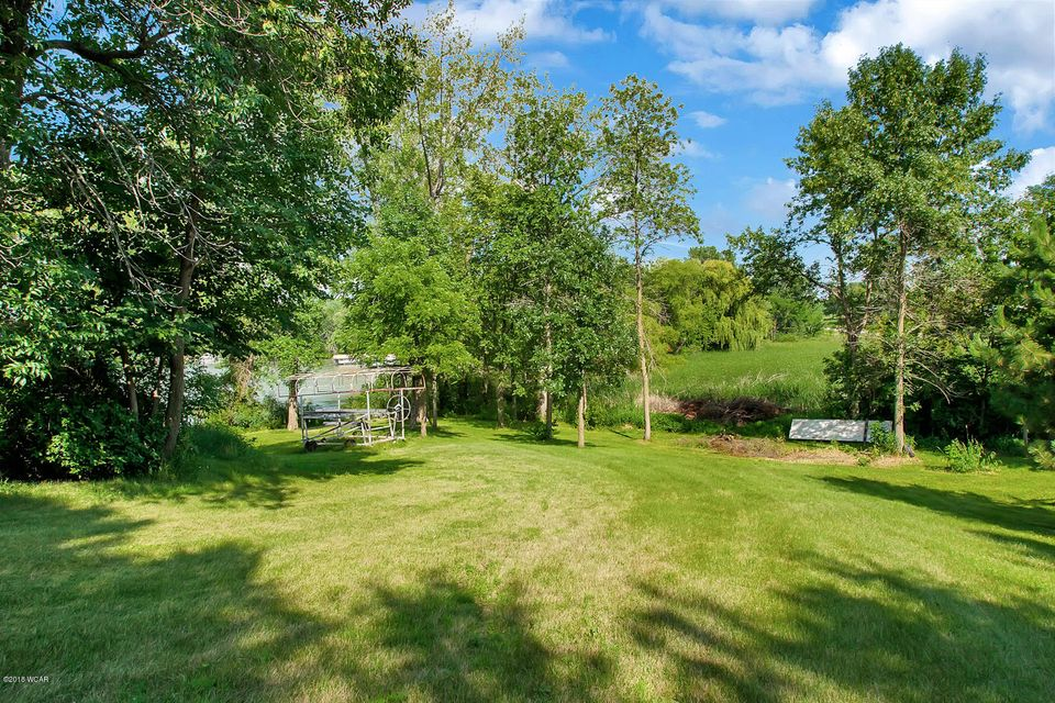 Lot 3 State Highway 22,Richmond,Residential Land,State Highway 22,6031536