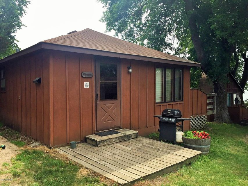 18986 NW Co Rd 5 Unit 6,New London,2 Bedrooms Bedrooms,1 BathroomBathrooms,Single Family,NW Co Rd 5 Unit 6,6031613