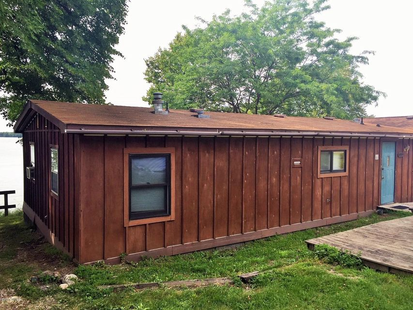 18986 NW Co Rd 5 Unit 8,New London,3 Bedrooms Bedrooms,2 BathroomsBathrooms,Single Family,NW Co Rd 5 Unit 8,6031615