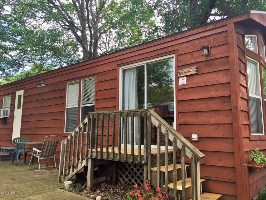 18986 NW Co Rd 5 Unit 5,New London,1 Bedroom Bedrooms,1 BathroomBathrooms,Single Family,NW Co Rd 5 Unit 5,6031620