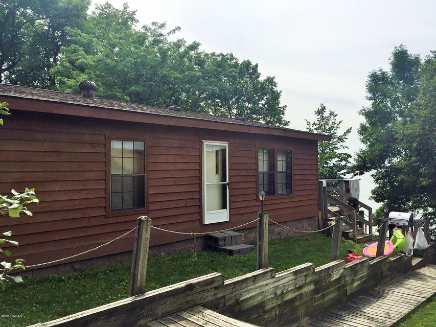 18986 NW Co Rd 5 Unit 9,New London,3 Bedrooms Bedrooms,2 BathroomsBathrooms,Single Family,NW Co Rd 5 Unit 9,6031616