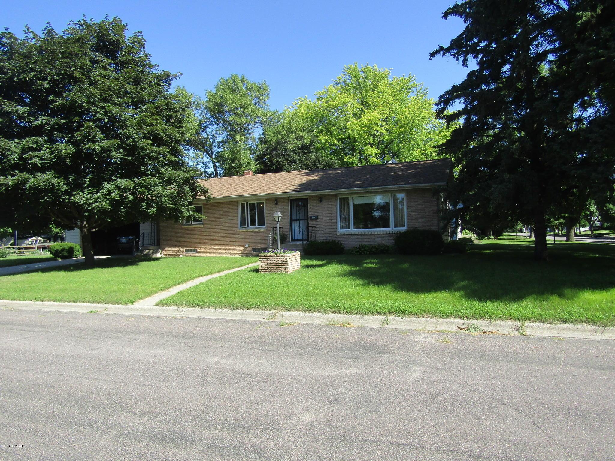 1510 Clarke Avenue,Benson,3 Bedrooms Bedrooms,2 BathroomsBathrooms,Single Family,Clarke Avenue,6031573
