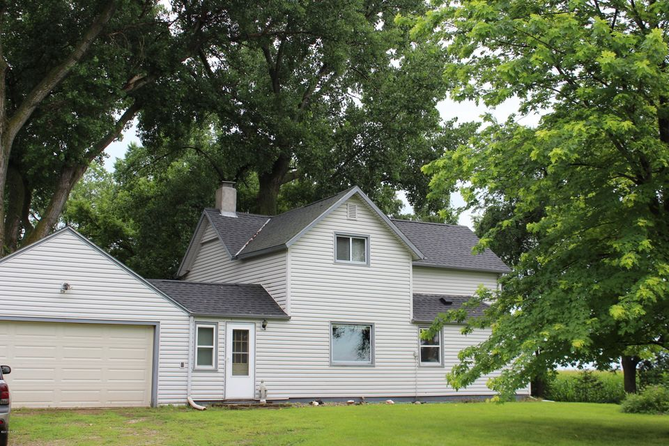 10333 County Road 8 Se,Lake Lillian,3 Bedrooms Bedrooms,1 BathroomBathrooms,Single Family,County Road 8 Se,6031587