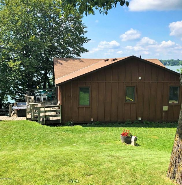 18986 NW Co Rd 5 Unit 11,New London,3 Bedrooms Bedrooms,1 BathroomBathrooms,Single Family,NW Co Rd 5 Unit 11,6031618