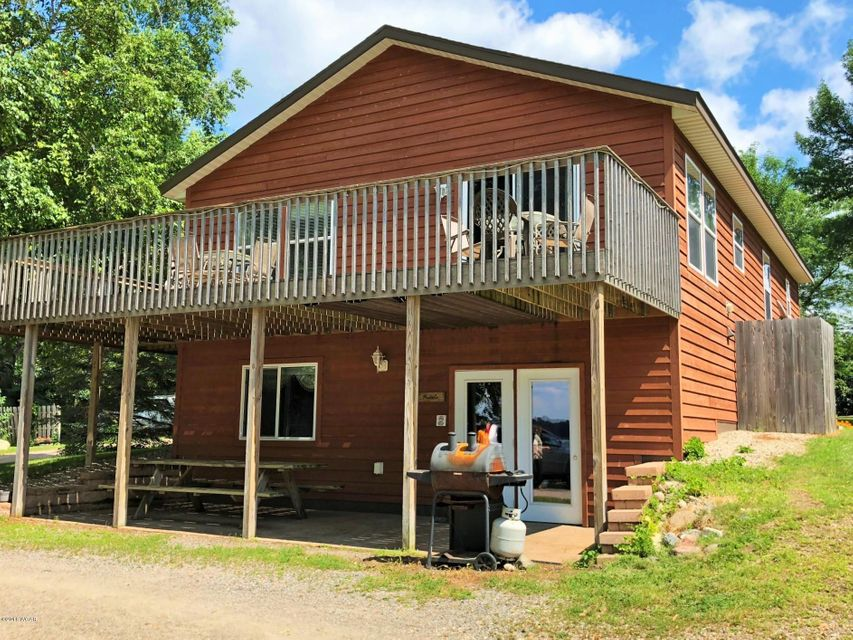 18986 NW Co Rd 5 Unit 2,New London,8 Bedrooms Bedrooms,3 BathroomsBathrooms,Single Family,NW Co Rd 5 Unit 2,6031611