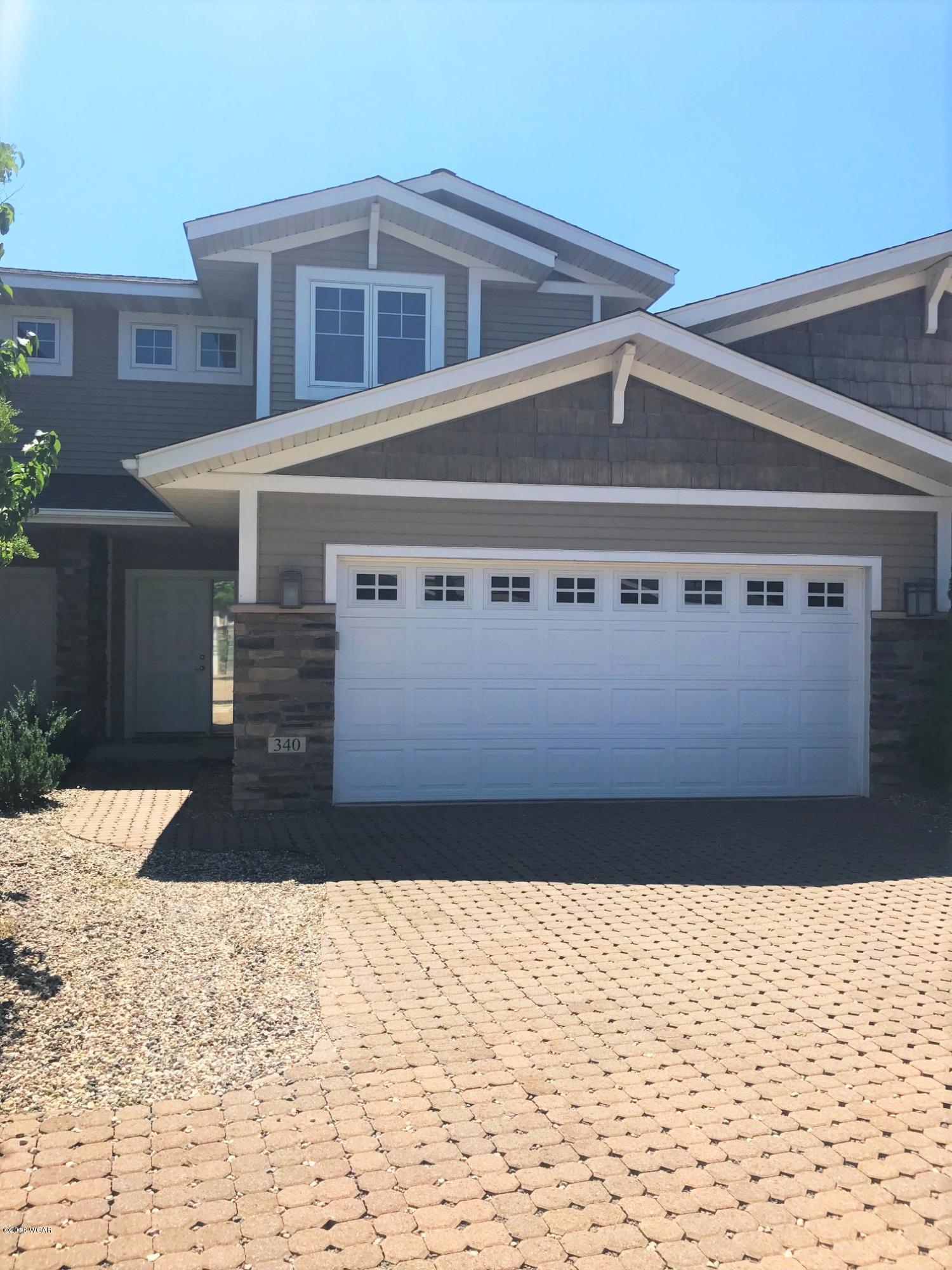 340 Martinson Boulevard,Spicer,3 Bedrooms Bedrooms,3 BathroomsBathrooms,Single Family,Martinson Boulevard,6031648