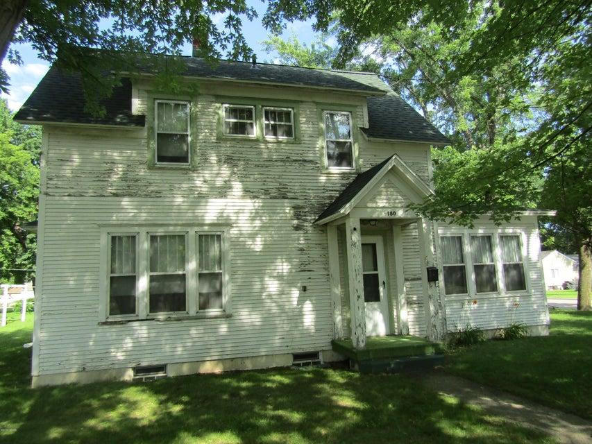 150 S Gaulke Street,Appleton,2 Bedrooms Bedrooms,2 BathroomsBathrooms,Single Family,S Gaulke Street,6031607