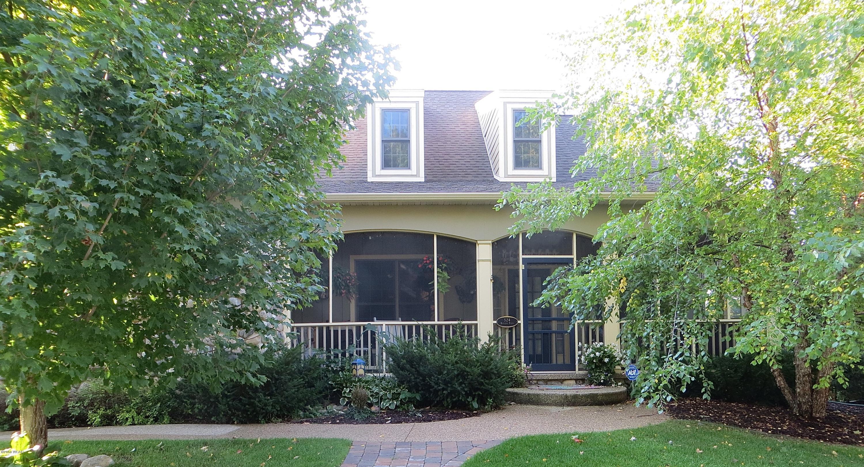 524 19th Street,Willmar,4 Bedrooms Bedrooms,4 BathroomsBathrooms,Single Family,19th Street,6031622