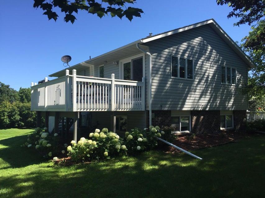 6538 Long Lake Road,Willmar,3 Bedrooms Bedrooms,3 BathroomsBathrooms,Single Family,Long Lake Road,6031894