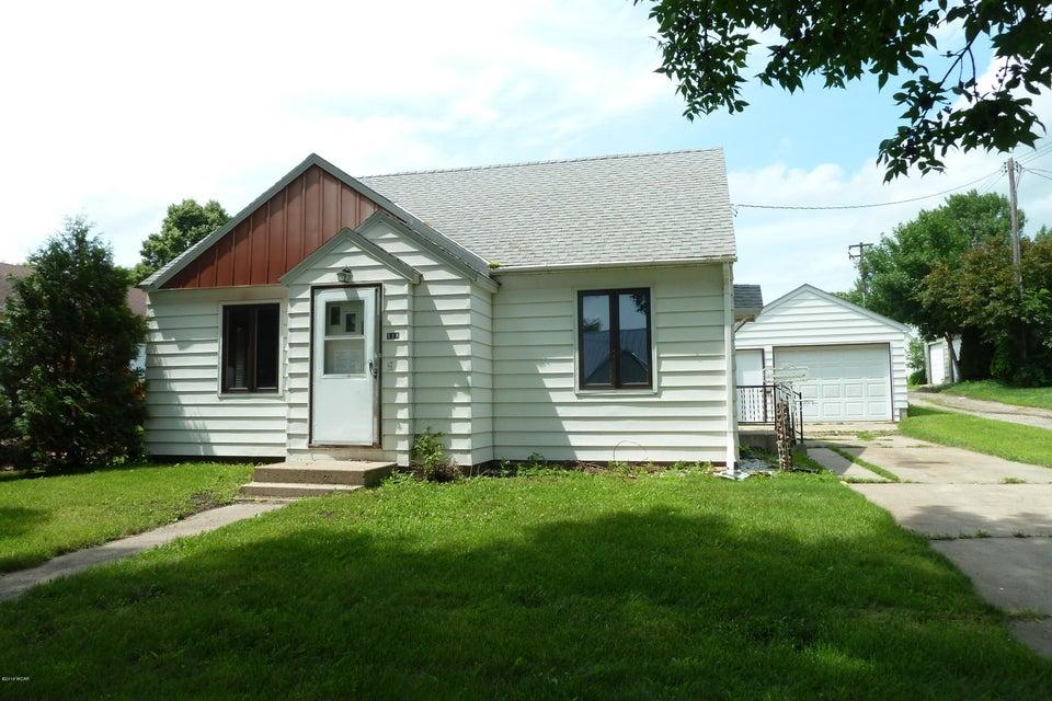 118 2nd Avenue,Clara City,3 Bedrooms Bedrooms,2 BathroomsBathrooms,Single Family,2nd Avenue,6031646