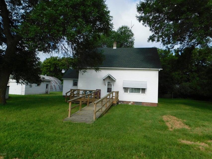 5080 Mn-40,Maynard,3 Bedrooms Bedrooms,2 BathroomsBathrooms,Single Family,Mn-40,6031659