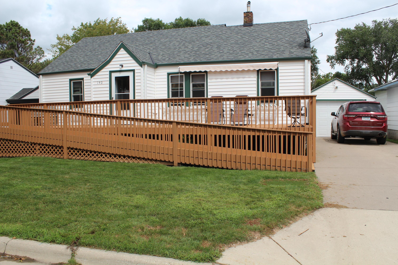 140 Cedar Avenue,Watkins,3 Bedrooms Bedrooms,2 BathroomsBathrooms,Single Family,Cedar Avenue,6031650