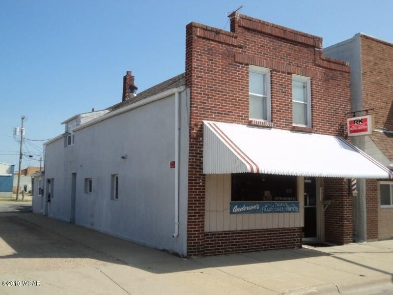 135 W W Snelling Avenue,Appleton,Commercial,W W Snelling Avenue,6031673