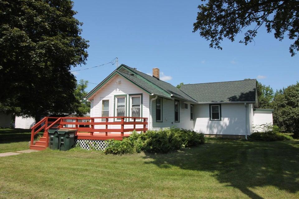 60 Pegasus Avenue,Cosmos,2 Bedrooms Bedrooms,1 BathroomBathrooms,Single Family,Pegasus Avenue,6031698