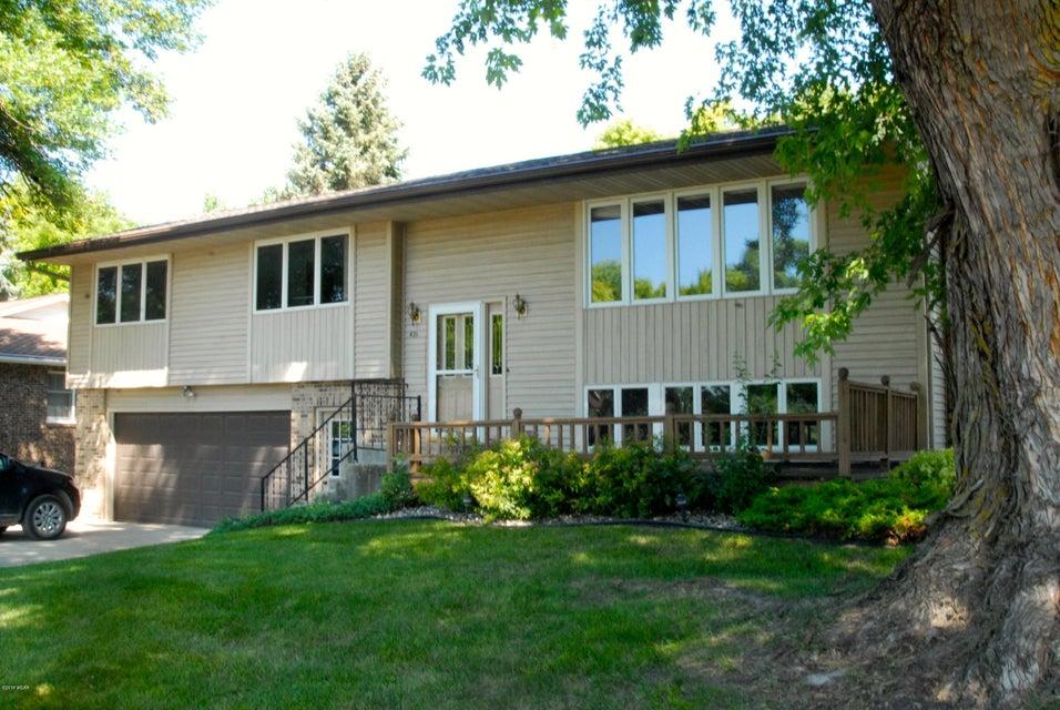 420 Ranchwood Drive,Bird Island,3 Bedrooms Bedrooms,3 BathroomsBathrooms,Single Family,Ranchwood Drive,6031721