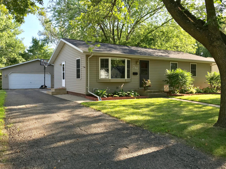 716 Olena Avenue,Willmar,3 Bedrooms Bedrooms,2 BathroomsBathrooms,Single Family,Olena Avenue,6031735