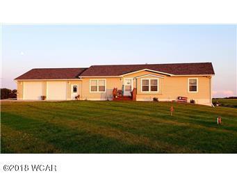 59537 150 Street,Litchfield,4 Bedrooms Bedrooms,3 BathroomsBathrooms,Single Family,150 Street,6031736