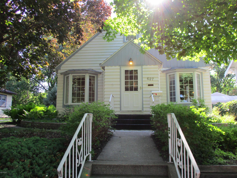 627 Ann Street,Willmar,3 Bedrooms Bedrooms,2 BathroomsBathrooms,Single Family,Ann Street,6031754
