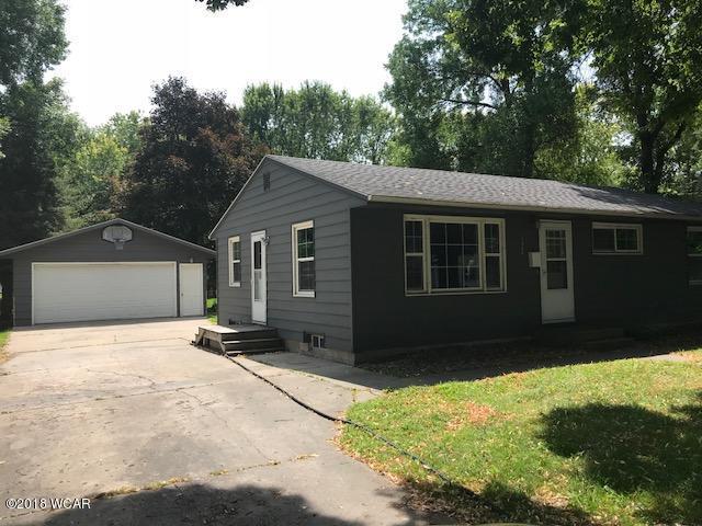 1329 Willmar Avenue,Willmar,4 Bedrooms Bedrooms,2 BathroomsBathrooms,Single Family,Willmar Avenue,6031770