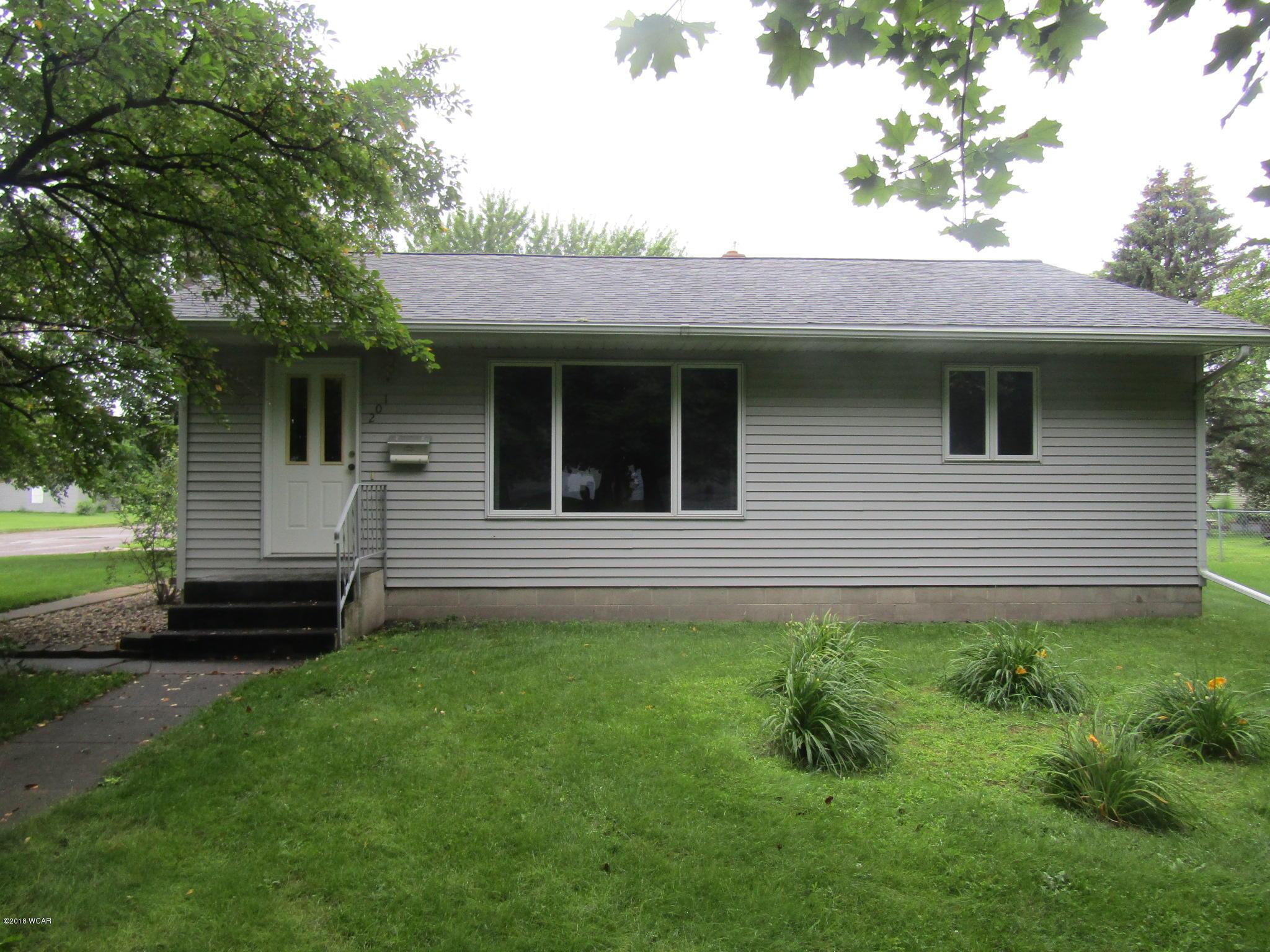 201 Sanford Road,Benson,2 Bedrooms Bedrooms,2 BathroomsBathrooms,Single Family,Sanford Road,6031788