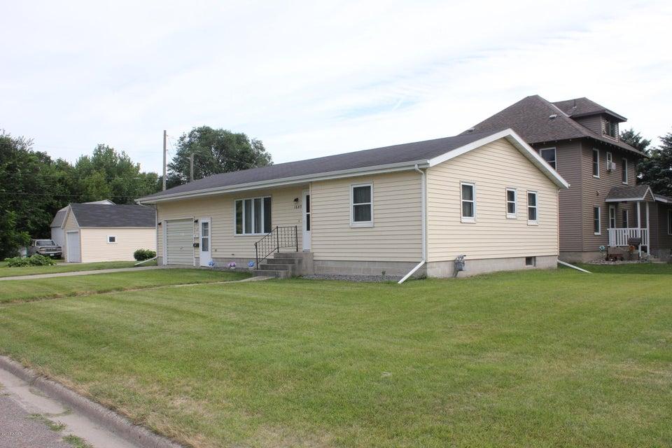 1645 Mckinney Avenue,Benson,2 Bedrooms Bedrooms,1 BathroomBathrooms,Single Family,Mckinney Avenue,6031796