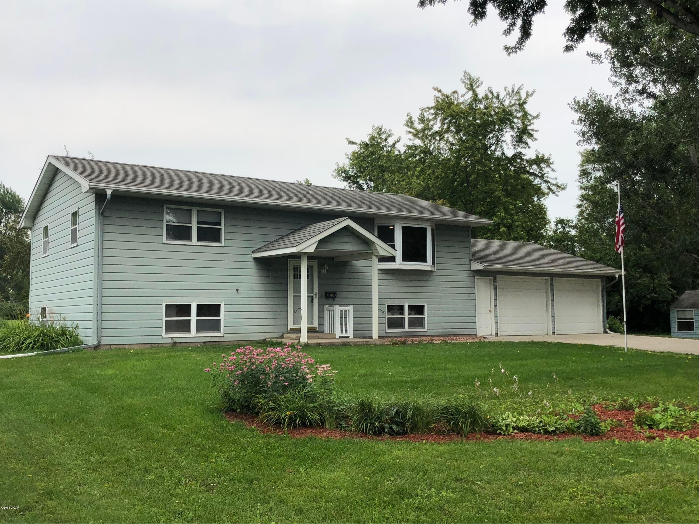 405 Dakota Avenue,Pennock,4 Bedrooms Bedrooms,2 BathroomsBathrooms,Single Family,Dakota Avenue,6031802