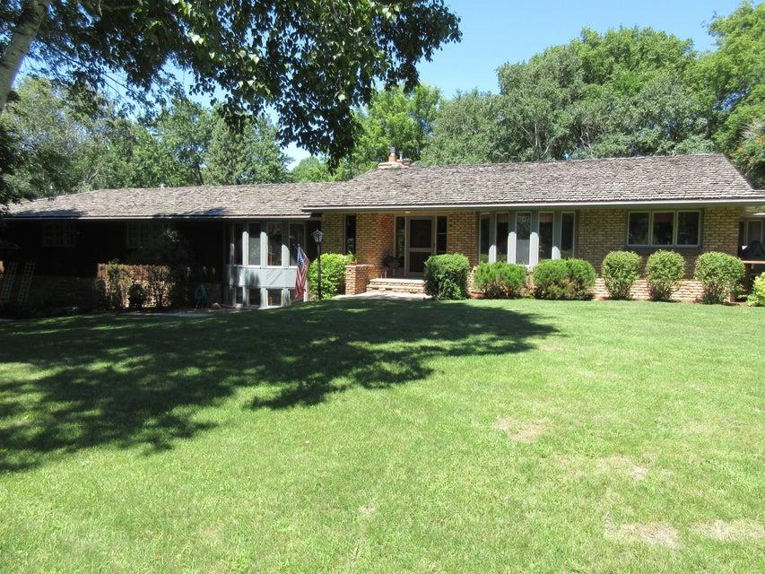 631 Knollwood Drive,Willmar,4 Bedrooms Bedrooms,4 BathroomsBathrooms,Single Family,Knollwood Drive,6031824