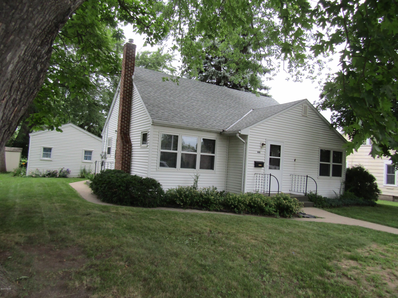 441 E Schlieman Avenue,Appleton,3 Bedrooms Bedrooms,3 BathroomsBathrooms,Single Family,E Schlieman Avenue,6031829