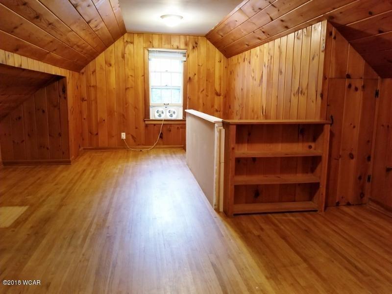 924 Trott Avenue,Willmar,3 Bedrooms Bedrooms,2 BathroomsBathrooms,Single Family,Trott Avenue,6031814