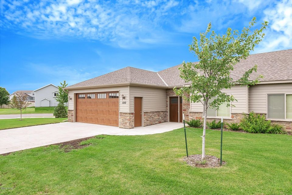 1250 Scout Drive,Sartell,3 Bedrooms Bedrooms,3 BathroomsBathrooms,Single Family,Scout Drive,6031834