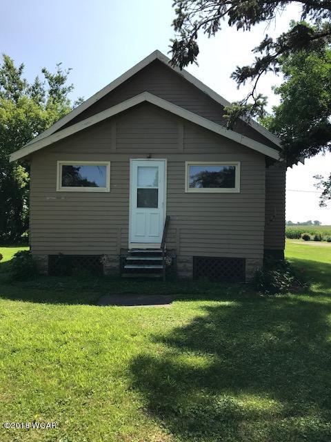 204 2nd Street,De Graff,2 Bedrooms Bedrooms,1 BathroomBathrooms,Single Family,2nd Street,6031837