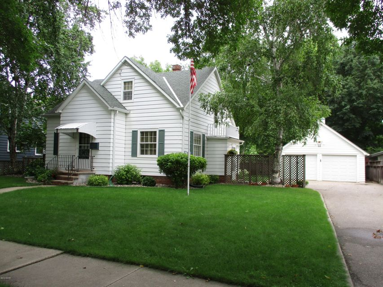 716 Monongalia Avenue,Willmar,4 Bedrooms Bedrooms,2 BathroomsBathrooms,Single Family,Monongalia Avenue,6031849