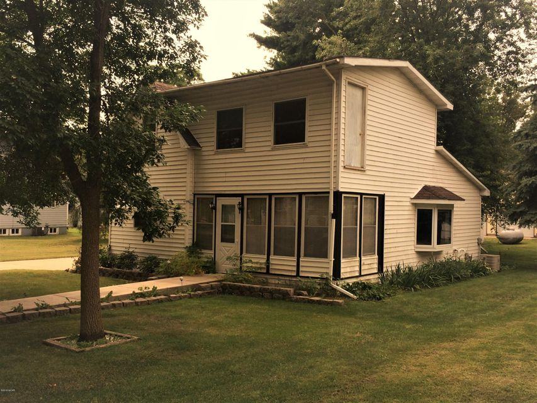431 Central Avenue,Brooten,3 Bedrooms Bedrooms,2 BathroomsBathrooms,Single Family,Central Avenue,6031784