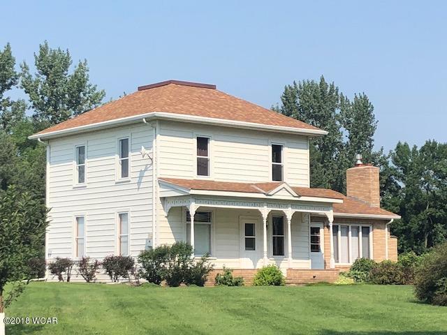 9040 60th Street,Pennock,4 Bedrooms Bedrooms,2 BathroomsBathrooms,Single Family,60th Street,6031862