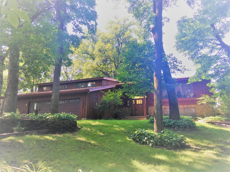 7900 Long Lake Road,Willmar,3 Bedrooms Bedrooms,3 BathroomsBathrooms,Single Family,Long Lake Road,6031786